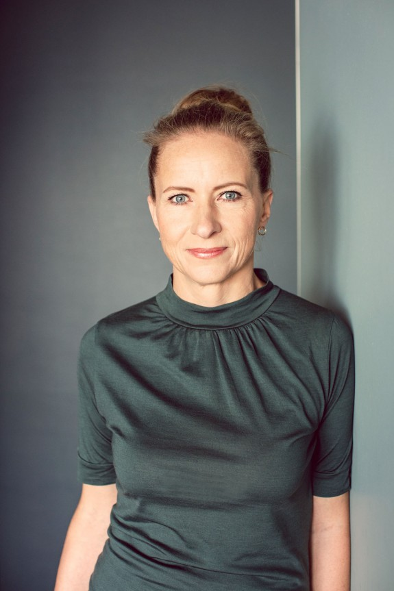 Roswitha Schneider